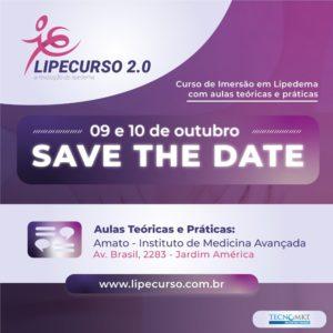LIPECURSO